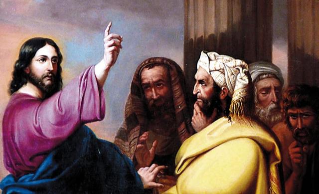 *Donne-nous notre Pain de ce jour (Vie) : Parole de DIEU *, *L'Évangile et le Livre du Ciel* Image-12