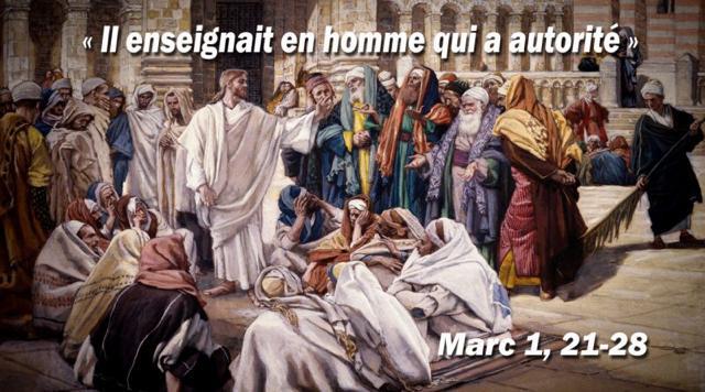 *Donne-nous notre Pain de ce jour (Vie) : Parole de DIEU *, *L'Évangile et le Livre du Ciel* Image-9