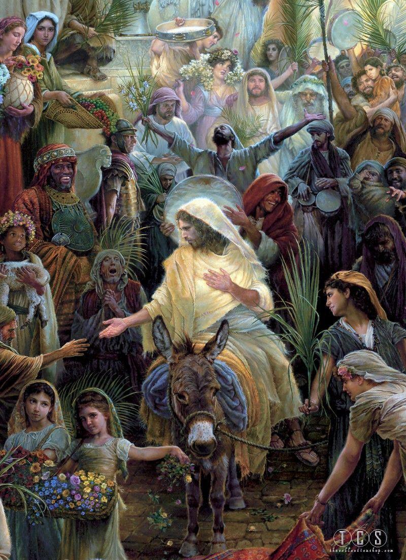 Évangile du jour avec Luisa Picaretta et Maria Valtorta - Page 4 Agneau-de-Dieu